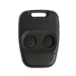Rover - Rover 2 Buttons Key Shell