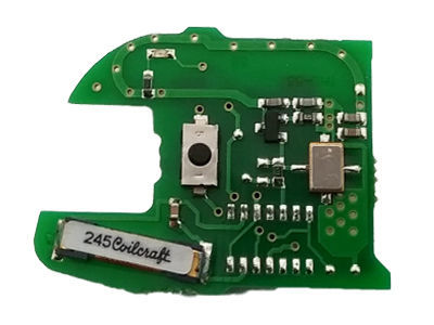 Remote Control Repariment Boards