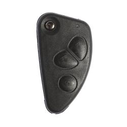 Alfa Romeo - Alfa Romeo Key Shell 3 Button