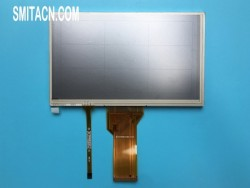 - AT070TN94 7.0inch Innolux LCD Panel hd industrial lcd monitor