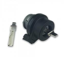 Audi - Audi A3 Ignition Lock