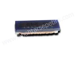 Universal - Transponder coil 11mm