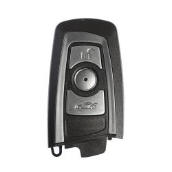 Bmw - Bmw Key Shell 3 Button Proxy