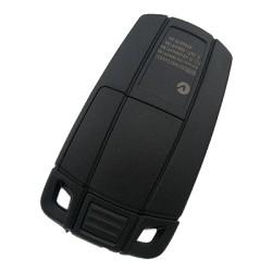 BMW Remote Smart Card (AfterMarket) (BMW 6986585-02 868 MHz, ID46) - Thumbnail