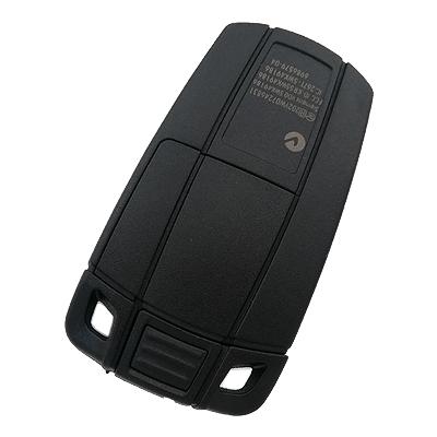 BMW Remote Smart Card (AfterMarket) (BMW 6986585-02 868 MHz, ID46)