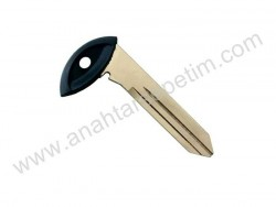 Chrysler - Chrysler Smart Card Key