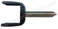 Citroen - Cıtroen/Peugeot TK60 Blade