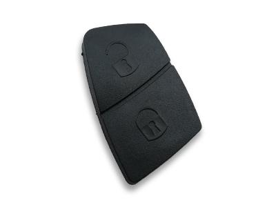 Fiat - Fiat Buttons Black