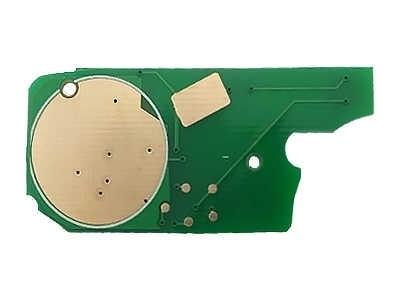 Fiat Linea 3 Buttons Repairment Board
