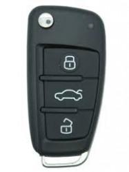 - For KD900 - URG200 Audi Type KD-B02
