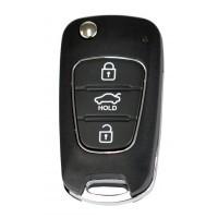 - For KD900 - URG200 Hyundai Type K.KD-B04