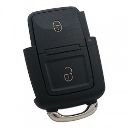 Volkswagen - Grup AG-CT Series Remote Control (AfterMarket) (433 MHz)