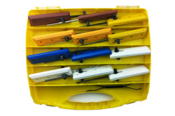Beştaşlı - Lock Picking Tool