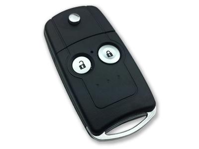 Honda - Honda Remote Control CRV 2012-2013 433 Mhz