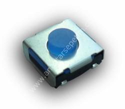 Universal - 4 Pin Switch