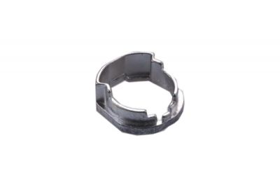 Volkswagen - Lock Part Thick Ring