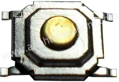 Universal - 4 Pin Switch