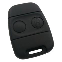 Land Rover - Land Rover Remote Set (AfterMarket) (YWX101230 315 MHz)