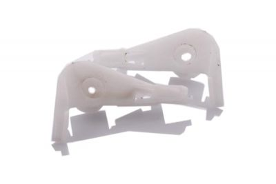 Land Rover - Land Rover /Ford Focus Lock Plastic