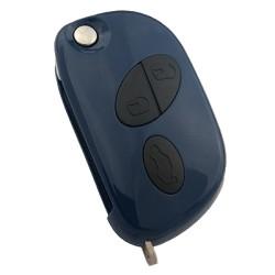 Masaratti - Masaratti 3 Butons Key Shell