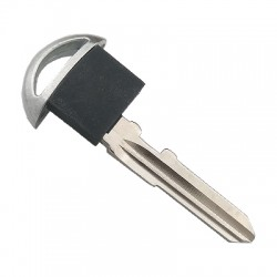 Mazda - Mazda Type 1 Smart Card Key