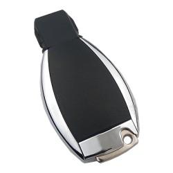 Mercedes 2 Buttons BGA Type Nec Smart Remote Key AfterMarket,433Mhz - Thumbnail