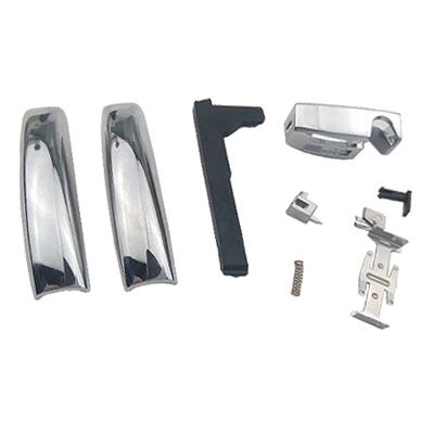 Mercedes BGA Original Spare Parts