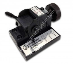 Miracle - Miracle A9 Single Standard Clamp