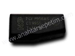 Philips NXP - PCF7936AS ID46 (Mitsubishi Colt)