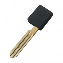 Nissan - Nissan NSN14 Smart Card Key