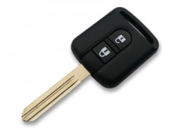 Nissan - Nissan Original Remote Key