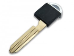 Nissan - NISSAN Smart Card Key