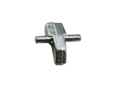 Nissan - Nissan Stearing Lock Part