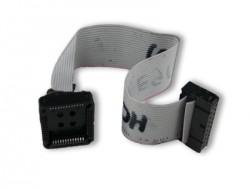 Omega-Mtrk - Omega MTRK Cable LEAD 11EA9 (20)