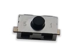 Universal - Original Switch 2 pin rectangle