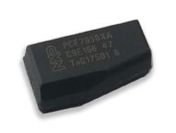 Philips NXP - PCF7938XA (Blank)