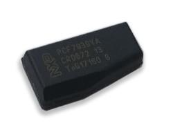 Philips NXP - PCF7939VA (Blank)
