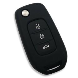 Renault - Renault Captur Kadjar Remote Control (Original) (433 MHz, ID46)