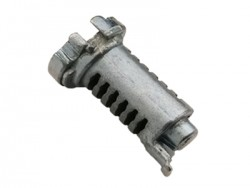 Renault - Renault Clio Door Lock Part