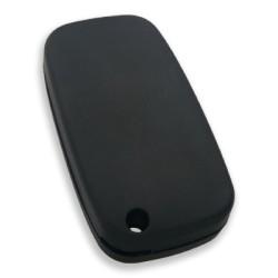 Renault Fluence Megane 3 Flip Key (Board is Original)) (433 MHz) - Thumbnail
