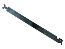 Beştaşlı - Sheet Metal for Auto Lock Picking