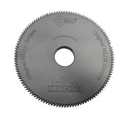 Silca - Silca Bravo Cutter