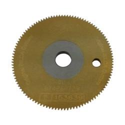 Silca - Silca Futura Cutter 01F