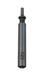 Silca - Silca Matrix Tracer T22