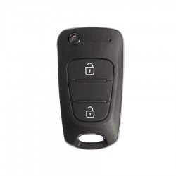 Kia - Kia Key Shell (Sportage)