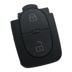 Volkswagen - Volkswagen 2 Button Remote Set (AfterMarket) (1J0 759 753A, 433 MHz)