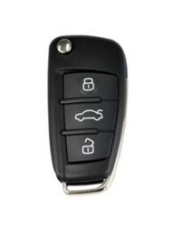 Xhorse - Xhorse VVDI Key Tool VVDI2 Garage Remote 3 Buttons XKA600EN