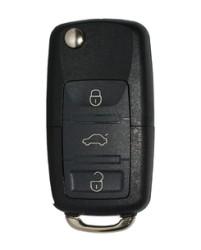 Xhorse - Xhorse VVDI Key Tool VVDI2 Garage Remote 3 Buttons XKB501EN