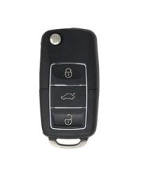 Xhorse - Xhorse VVDI Key Tool VVDI2 Garage Remote 3 Buttons XKB506EN