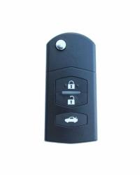 Xhorse - Xhorse VVDI Key Tool VVDI2 Garage Remote 3 Buttons XKMA00EN
